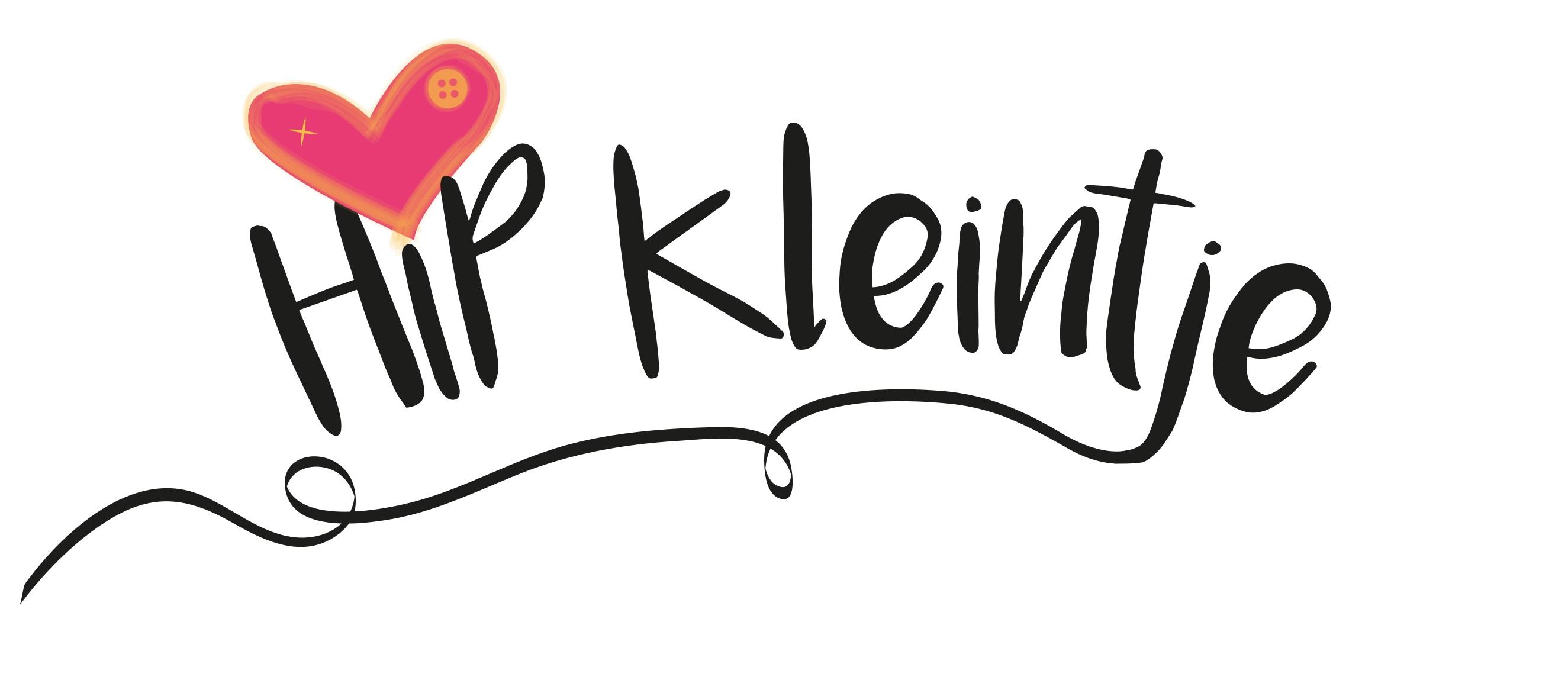 HipKleintje.nl baby- kindermerkkleding online of bij u thuis!